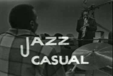 Jazz Casual