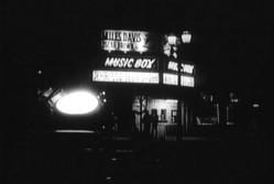 The Music Box Club