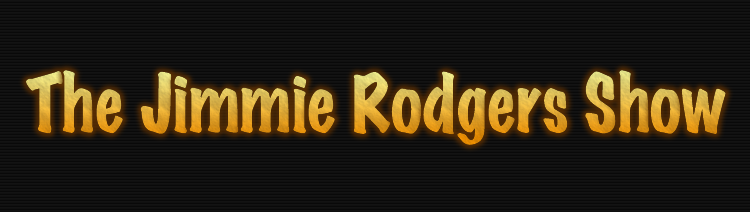 The Jimmie Rodgers Show Footage Library