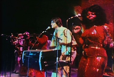 KC & The Sunshine Band Disco Footage