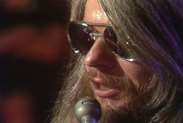 Leon Russell Soft Rock Footage