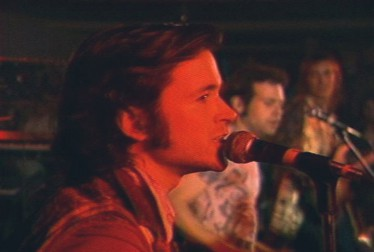 Violent Femmes 80s Alternative Rock Footage