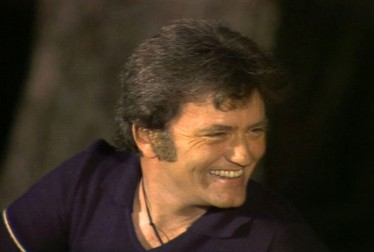 Mickey Newbury Male Singer-Songwriters Footage