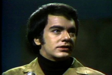 Neil Diamond Male Singer-Songwriters Footage