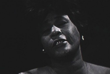 Ella Fitzgerald Jazz & Blues Footage