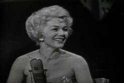 Ava Gabor