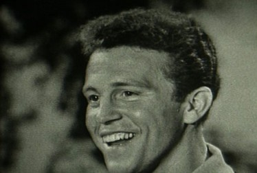 Bobby Vinton Pop Vocalists Footage