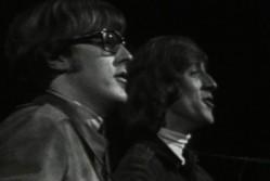 Chad & Jeremy