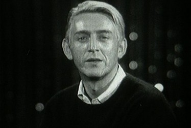 Rod McKuen Footage from Kraft Summer Music Hall