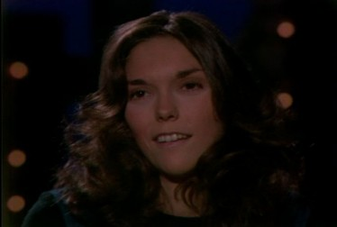 Karen Carpenter Footage from Perry Como Specials