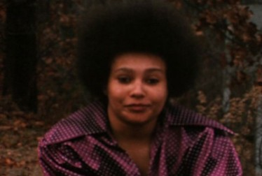 Sly & The Family Stone Footage from Record On Film