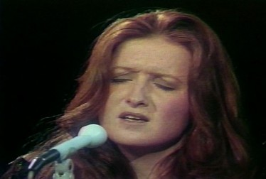 Bonnie Raitt Footage from Speakeasy