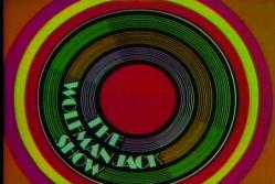 Wolfman Jack Show