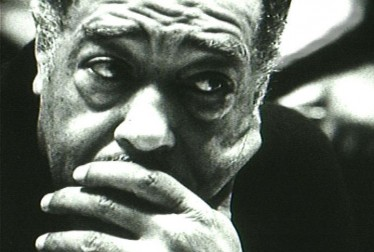 Duke Ellington Footage from Ralph J. Gleason Documentary Films
