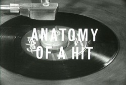 Anatomy of a Hit Documentary