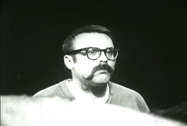 Vince Guaraldi Jazz & Blues Footage