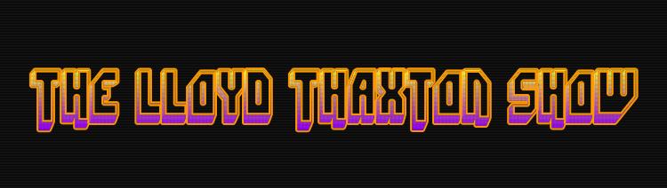 Lloyd Thaxton Show Footage Library