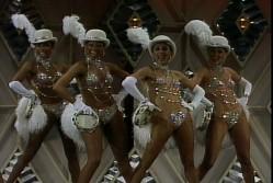 Monte Carlo Showgirls