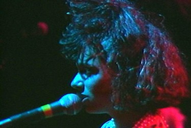 Bangles Footage from MusiCalifornia