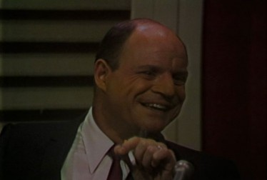 Don Rickles Footage from Pat Boone in Hollywood