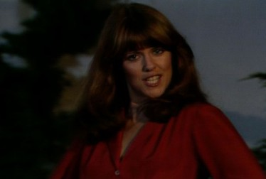 Pam Dawber Footage from Perry Como Specials