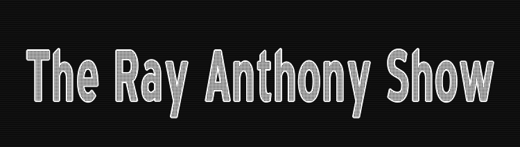 Ray Anthony Show Footage Library