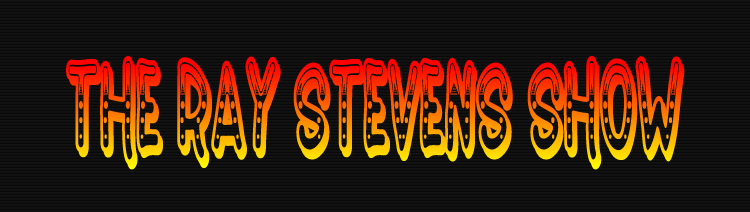 Ray Stevens Show Footage Library