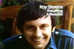 Ray Stevens Show