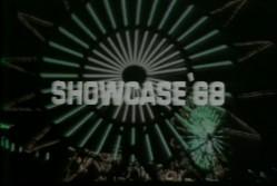 Showcase '68