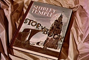 Shirley Temple's Storybook