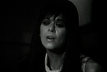 Barbara Feldon Footage from Kraft Music Hall