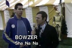 "Jon ""Bowzer"" Bauman"