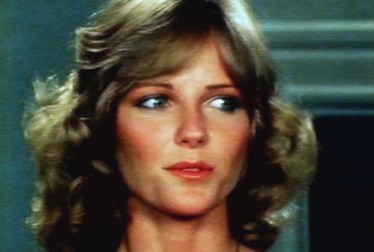 Cheryl Tiegs Footage from Hot Hero Sandwich