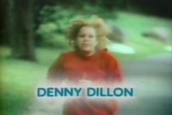 Denny Dillon