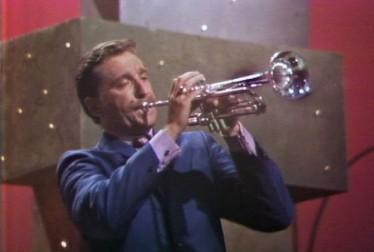 Doc Severenson Footage from Kraft Music Hall