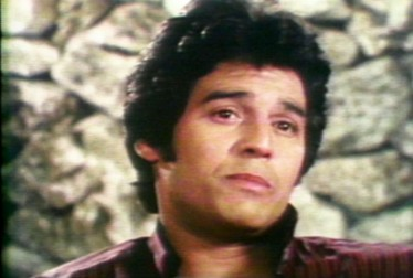 Erik Estrada Footage from Hot Hero Sandwich