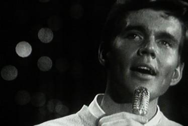 John Davidson on Kraft Music Hall Footage