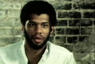 Kareem Abdul Jabbar Footage from Hot Hero Sandwich