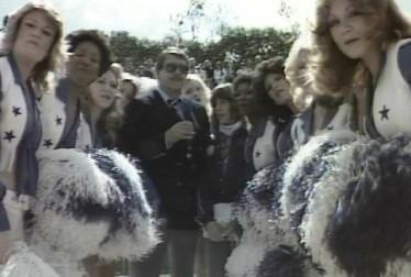 rockn roll sports classic television footage archive  runaways footage michael jackson
