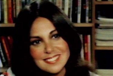 Marlo Thomas Footage from Hot Hero Sandwich