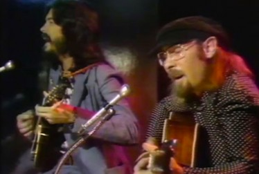 Seals and Crofts Footage from Real Don Steele Show
