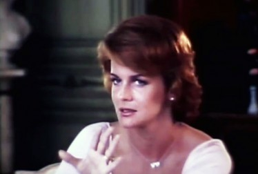 Ann-Margret Footage from Stanley Siegel Collection