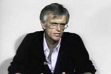 Jim Rissmiller Footage from Stanley Siegel Collection