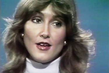 Linda Thompson Footage from Stanley Siegel Collection