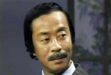 Nguyen Cao Ky Footage from Stanley Siegel Collection