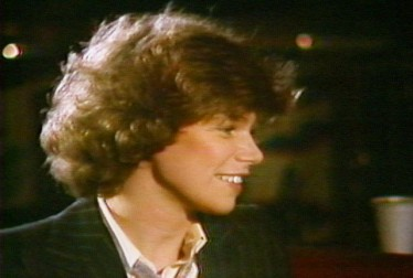 Cindy Bullens Footage from Hollywood Heartbeat