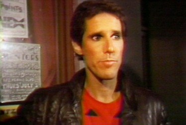 John Densmore Footage from Hollywood Heartbeat
