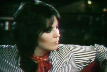 Joan Jett Footage from Hollywood Heartbeat