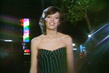 Mackenzie Phillips Footage from Hollywood Heartbeat
