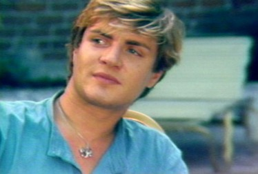 Duran Duran Footage from Bradley Friedman Collection